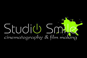 Studio Smile Logo
