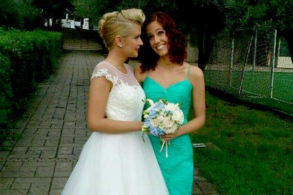 Salon Vjenčanica Anamarija
