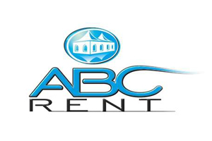 ABC Rent Logo