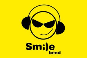 Smile Band Logo