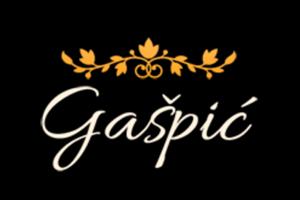 Restaurant Gašpić Logo