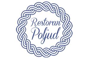 Restaurant Poljud Logo