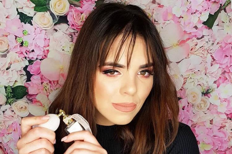 Beauty salon Josipa – JM Beauty