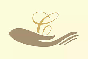 Beauty salon Chiara Logo