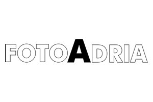 Adria Photo Studio Logo