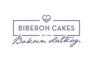Biberon Cakes Logo