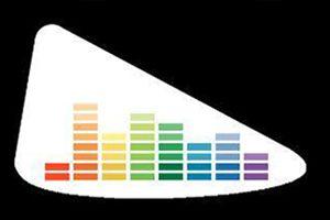 R.D.I. SOUND i LIGHT Logo