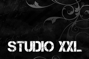 Studio XXL Logo