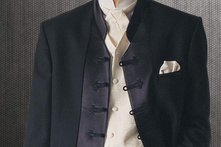 GENA mens suits