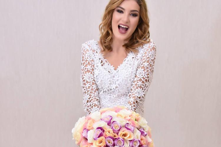 Wedding dresses Mardell centar Split