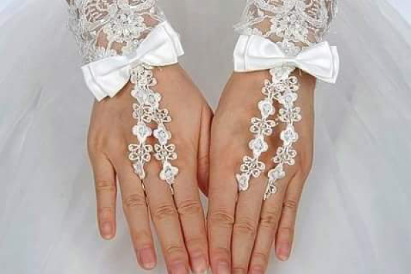 Crystal Sposa